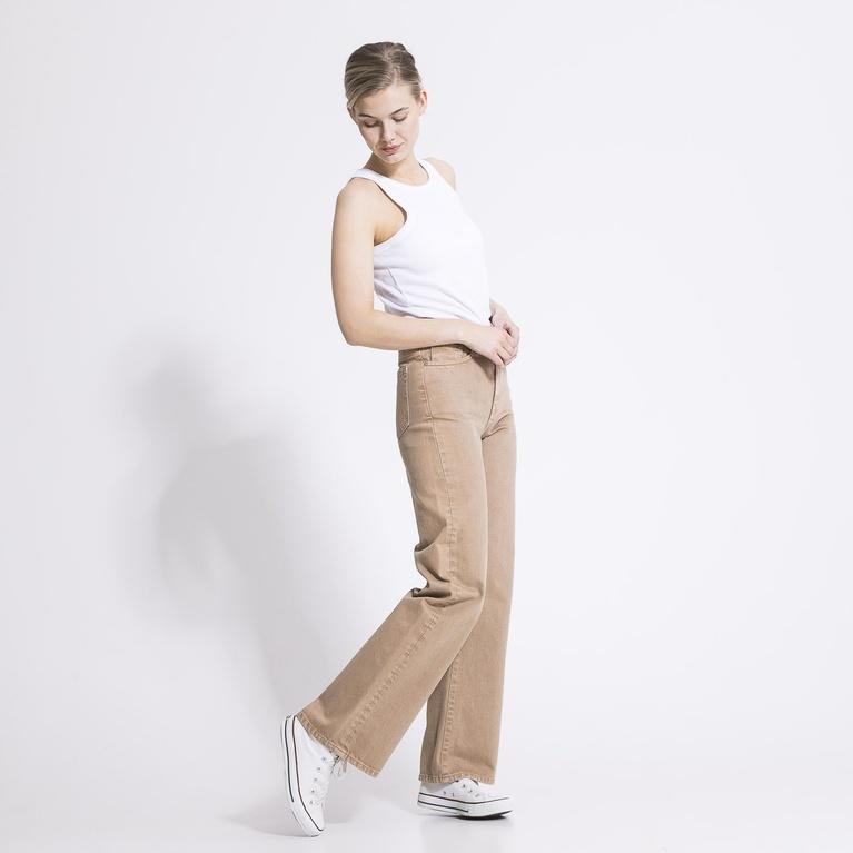 "Jeans ""Boulevard"""